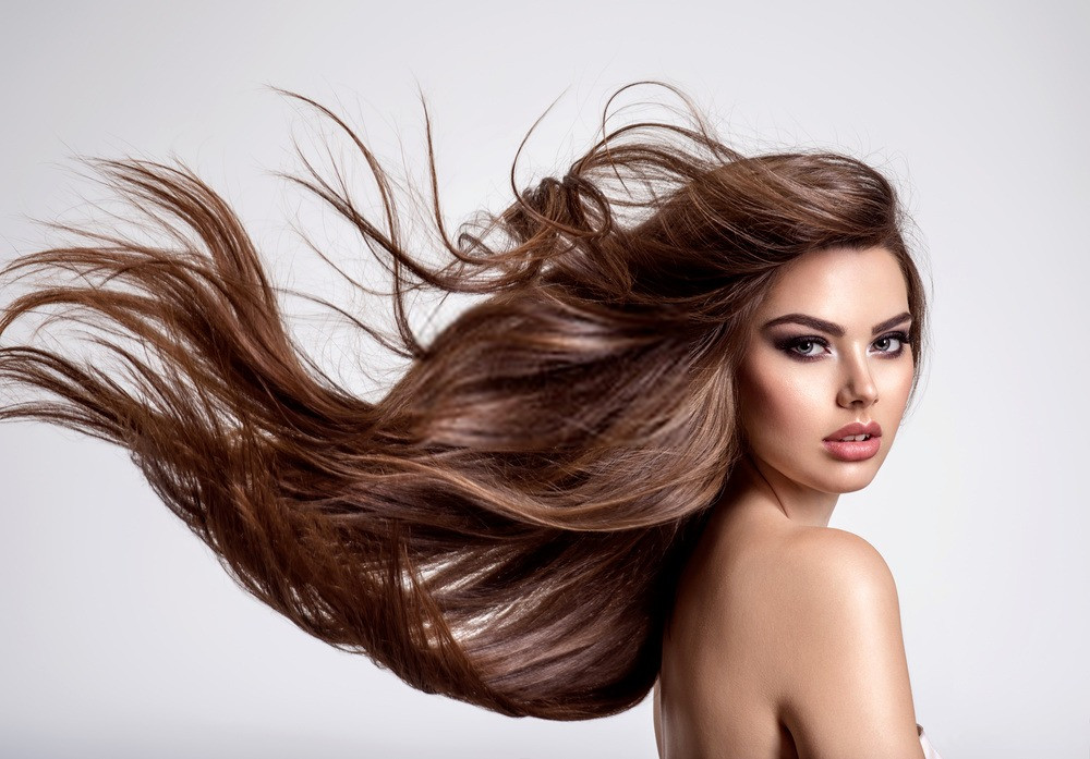 Do you love Long Hairs? Best Foods for Your Hair Growth and Thickness