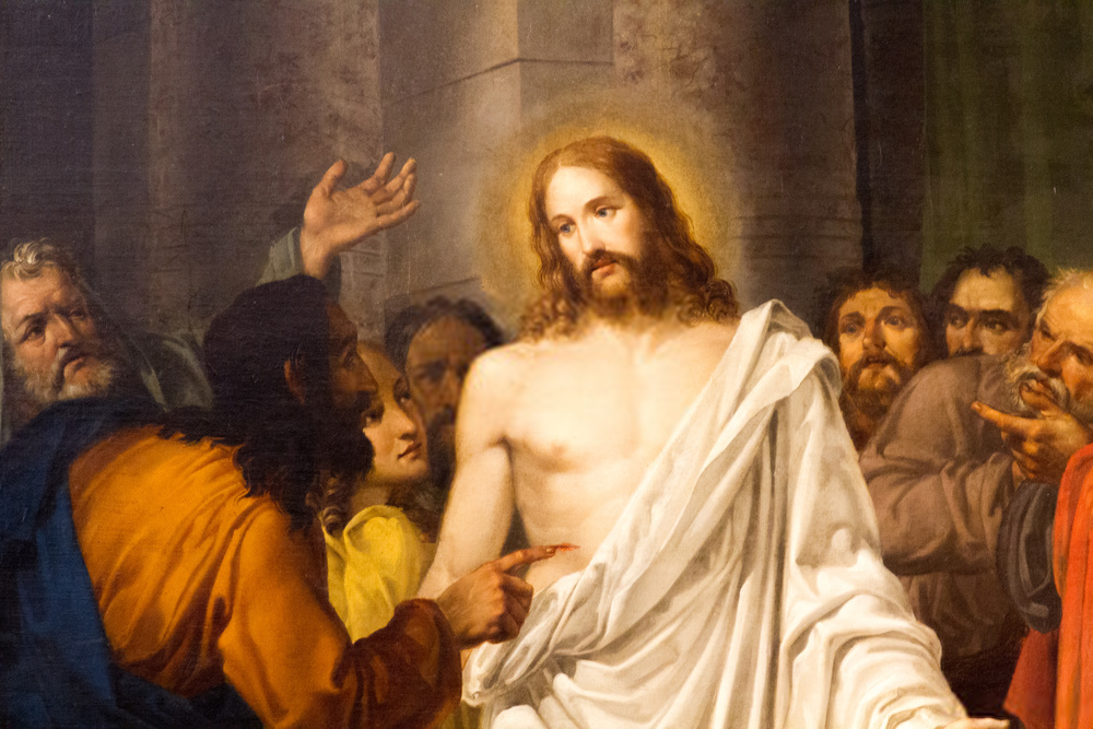 What was Jesus really Look Like: Hidden Mystery of Jesus' Appearances that may Leave You Perplexed