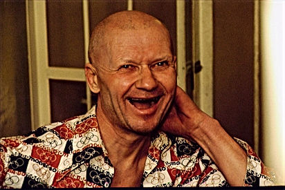 Andrei Chikatilo: Know how Childhood Abuse Turned a Man into a Such a Horrific Serial Killer!