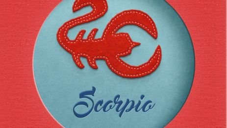 Scorpio Personality: Everything You Need to Know About Them!