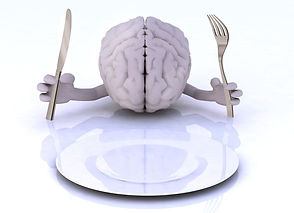 7 Worst Foods for Your Brain to Prevent from Dementia by which 65 Million's will be affected by 2030