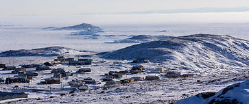 Know What Happened in Inuit village of Canada that Entire Population Vanished Without any Trace