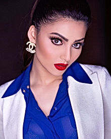 Urvashi Rautela: 15 Most Sizzling Hot Pictures of the Youngest Most Beautiful Woman in the Universe