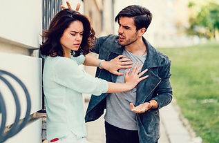 5 Major Mistakes Couples Commit in the First Year of Marriage: Know Them Before its Too Late...