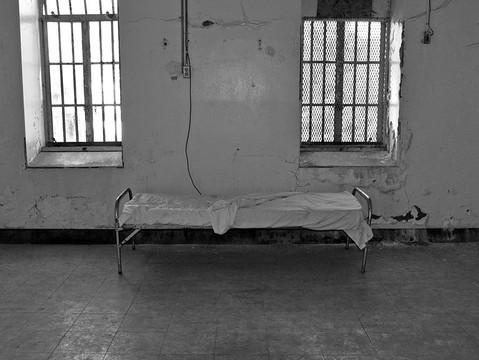 Trans-Allegheny Lunatic Asylum: Know the Horrifying Story Behind the Creepy Abandoned Asylum!