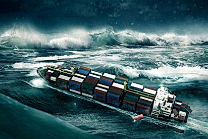 Secret of Bermuda Triangle: Why the Frequent Mysterious Disappearances in Atlantic is Unexplained ?