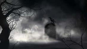 5 Mysterious Spots That Probably you have Never Heard! Only for Mysterious Lovers!