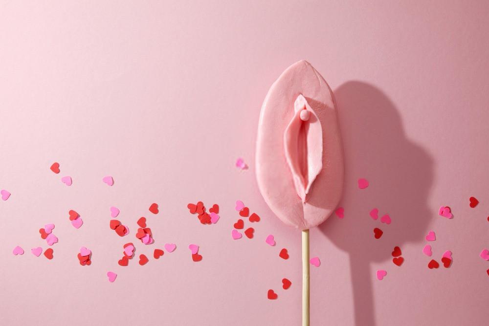 50 Surprising Vagina Facts