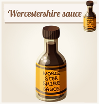 Worcestershire Sauce: Controversial Secret Past from India with Lea and Perrins History