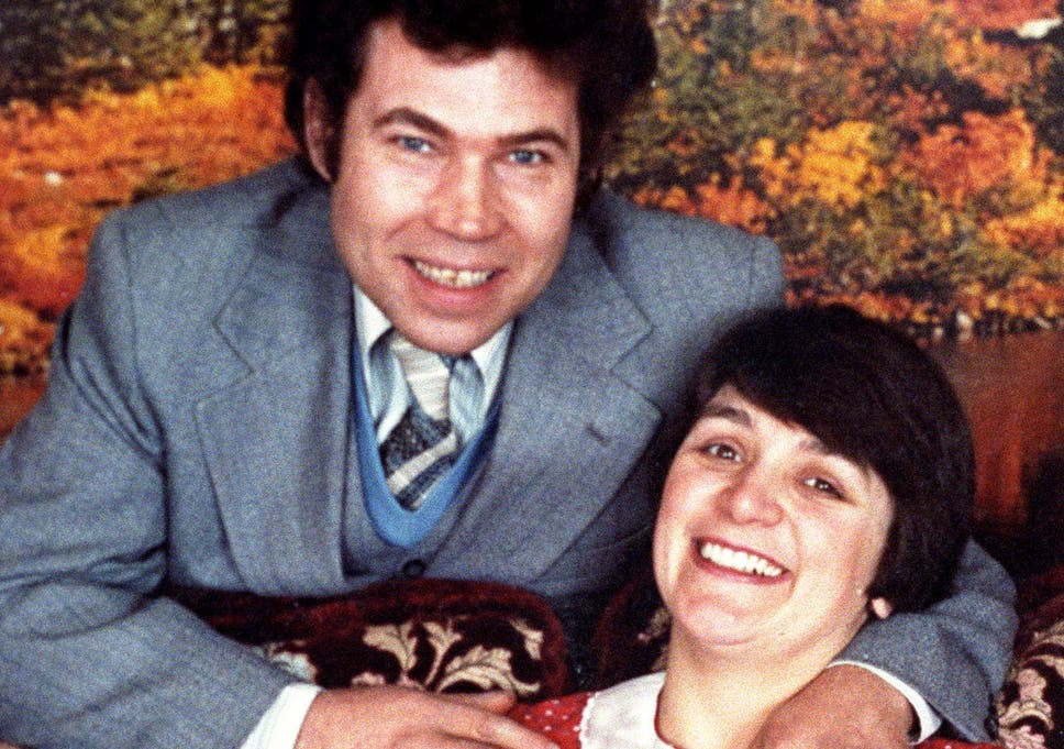 Fred and Rosemary West: Story Behind Deadliest Serial Killer Couple who killed their Own Daughter