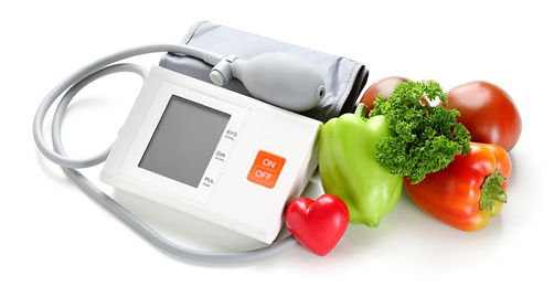 These 5 Foods Helps You to Lower High Blood Pressure by which 75 Million Americans are Suffering!