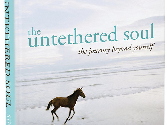 """20 Conscious Secrets from """"The Untethered Soul: The Journey Beyond Your"""" Book by Michael Alan Singer"""