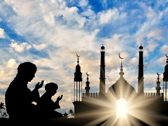 How Islam Began: Story Behind the Origin of Islam and the Expansion of Islam!