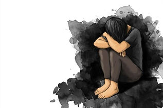 Why Do Cancer & Depression Go Hand In Hand? Know Sign & Symptom of Depression, Before It's Too Late!