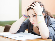 Is it your partner or their Adhd that you are unhappy with?