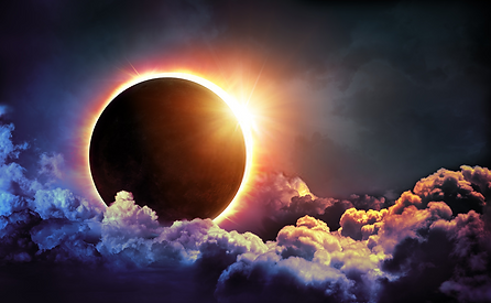 Reality Check of Unusual Myth and Tales about Eclipse around the World