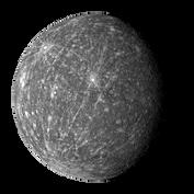 Mercury (2).png