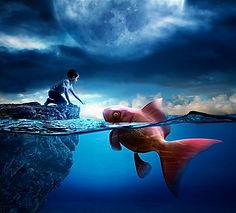 Top 7 Mysteries Hidden Under the Ocean!