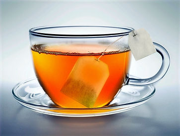 History of Tea: Fascinating Story of Chinese Emperor Shen Nong & How it Came to India!
