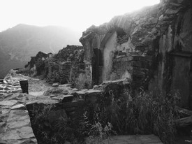 Is Bhangarh Fort Haunted? Here Lies A Deep-down Secret of Princess Ratnavati Under The Ruins