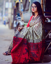 Top 15 Selected Bengali Girl Pictures of 2019 will Prove You Why Bongs is Not Resistible?