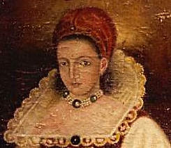 Elizabeth Bathory (The Blood Countess): Bloodthirst Serial Killer who Tortured Youngs Girls to Death