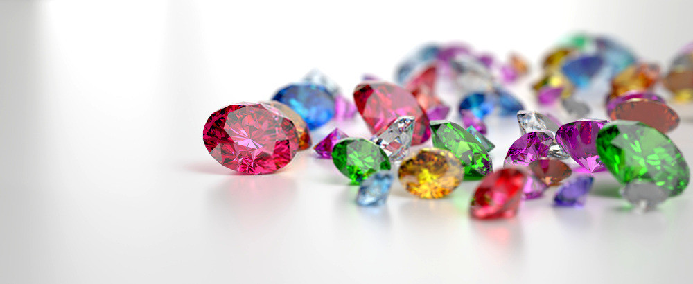Does Wearing Gemstones Bring Good Fortune? Which Gemstone Can Change You Luck? Read This!