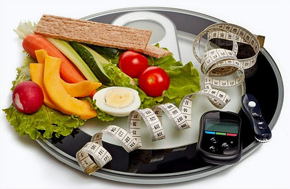 5 Delicious Foods that Increases the Amount of Insulin in Your Body & Lower Your Blood Sugar Level