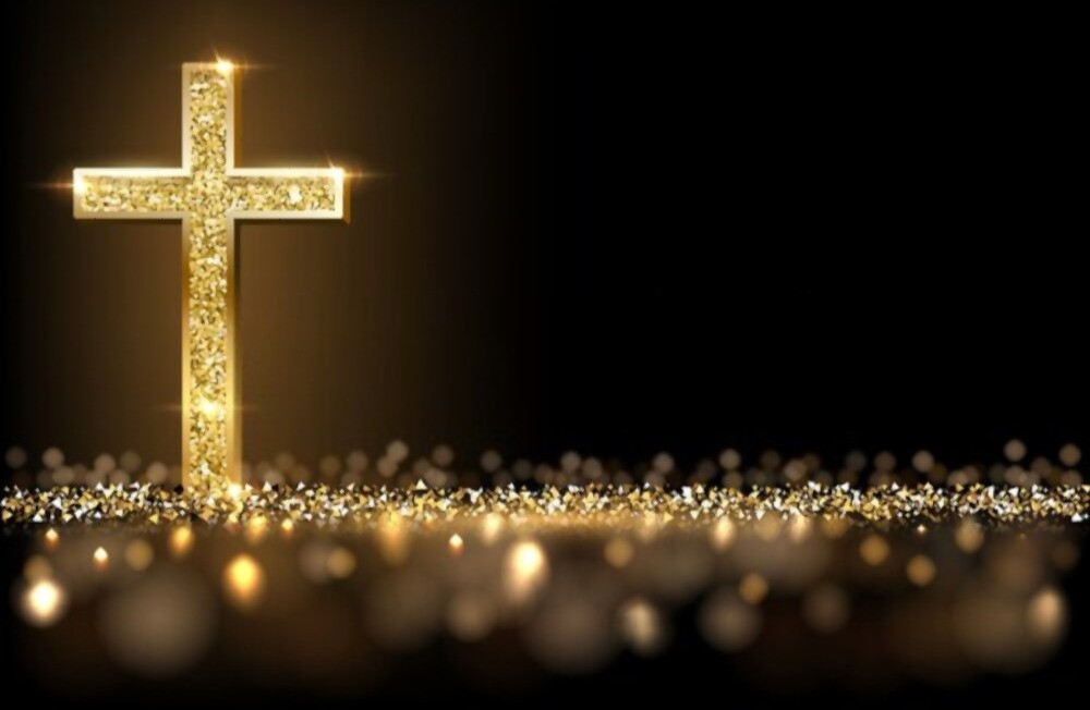 What Makes Christianity Different From Other Religions? Know the Uniqueness of Christianity!