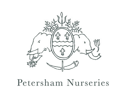 PetershamNurseries_Master logo_1200x978.