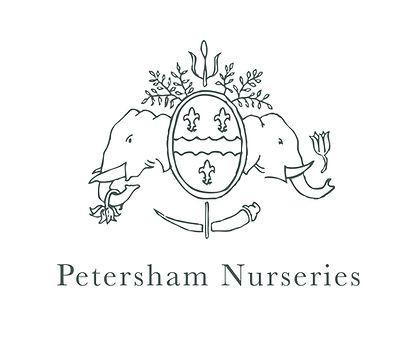 PetershamNurseries_Master logo_1200x978.