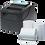 Thumbnail: 80x80 Thermal receipt printer rolls (box of 20)