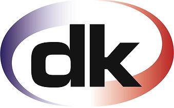 DK Solutions