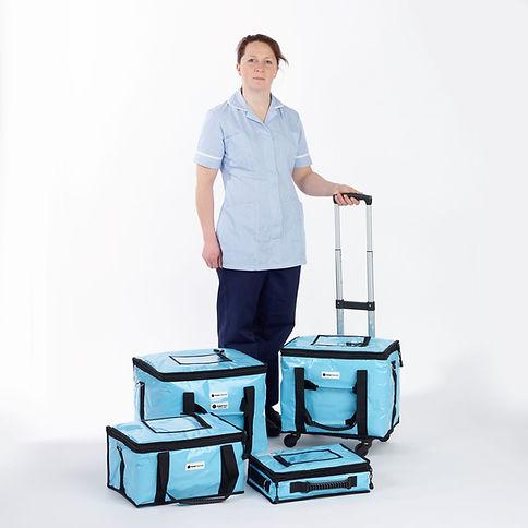 All Thermal nurse.sml 1.jpg
