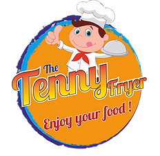 tenny fryer png.png