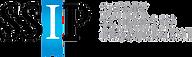 SSIP-Logo.png