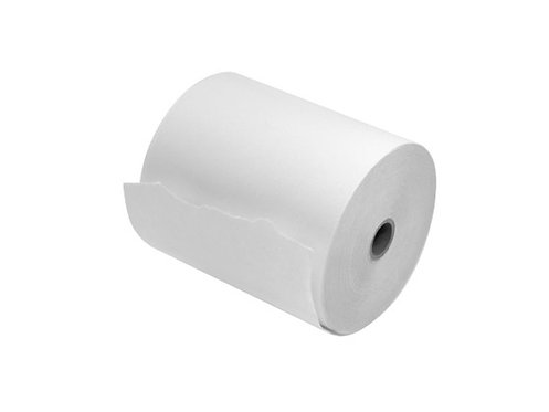 76x70 Non Thermal Kitchen printer rolls (box of 20)