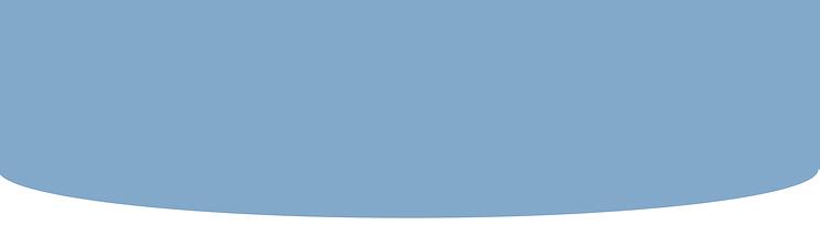 curve blue.png