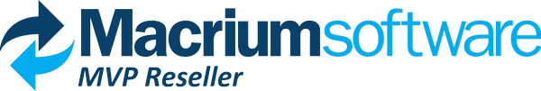 macrium reseller.png