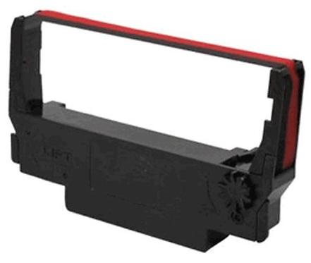 ERC 30/34/38 Kitchen Printer Ribbon (Pack of 10)