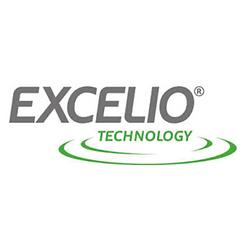 Excelio technology