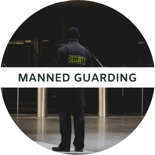 MANNED GUARDING (3).png