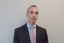Timothy Heaselgrave is our licensed insolvency practitioner based in Bromsgrove, Worcestershire