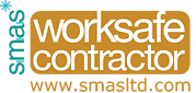 smas worksafe contractor logo