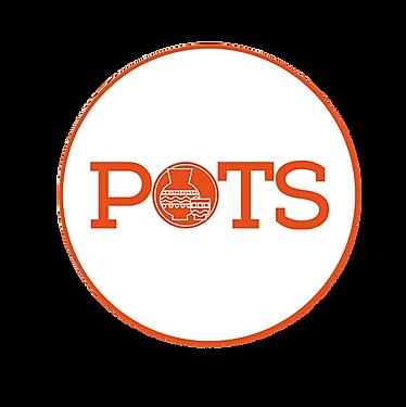 pots circle .png