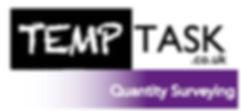temp task logo