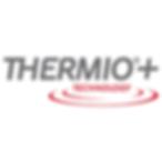 thermio+ technology