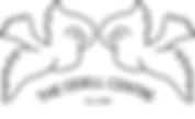 The Odell Logo transparent.png