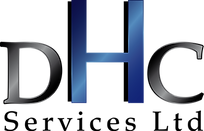 DHC_Logo.png