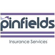 pinfields insurance
